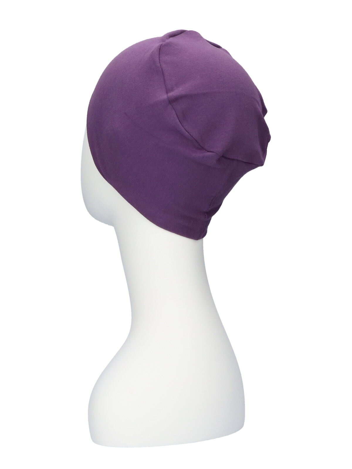 Lee L407 Cotton Comfort® Purple
