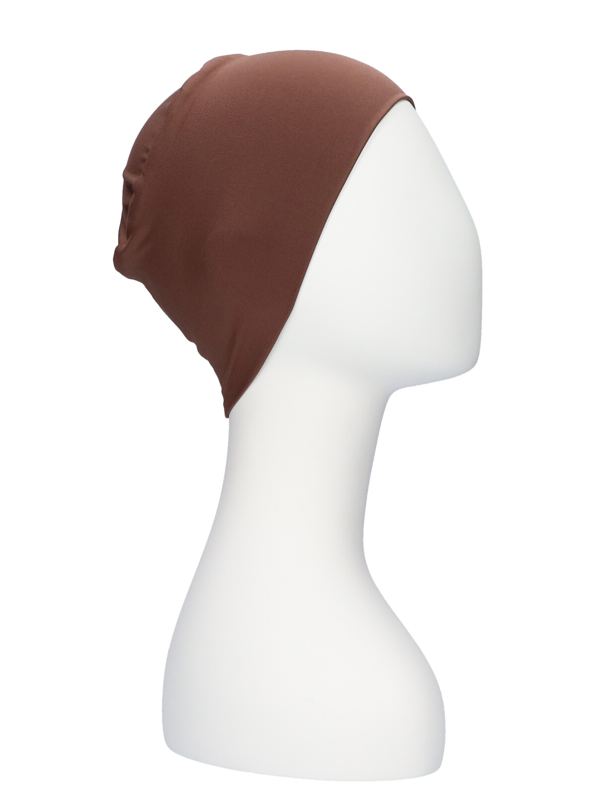 Lee L438 Thermo°Cool™ Brown