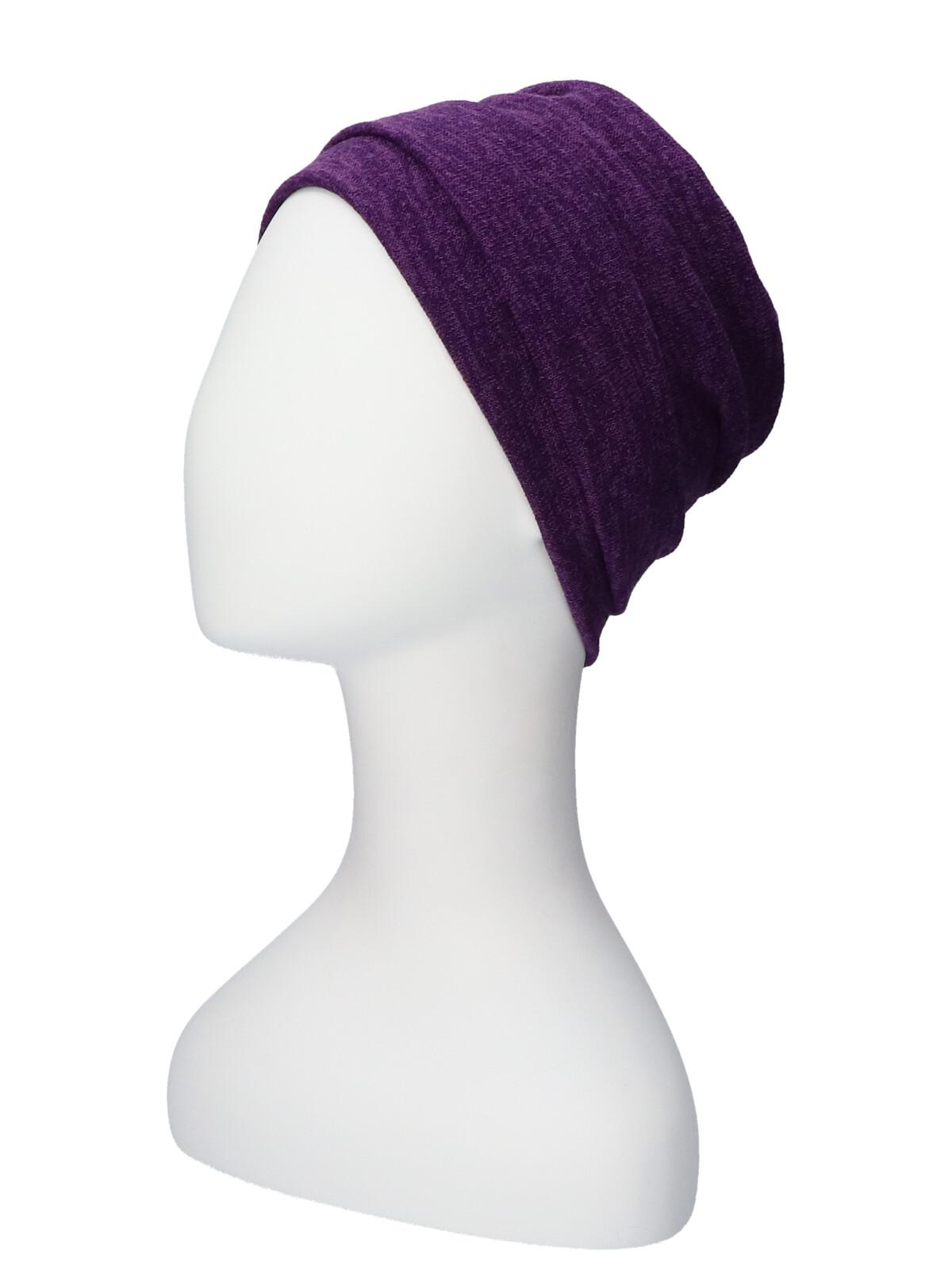 Sasha K212 Purple (Acryl)