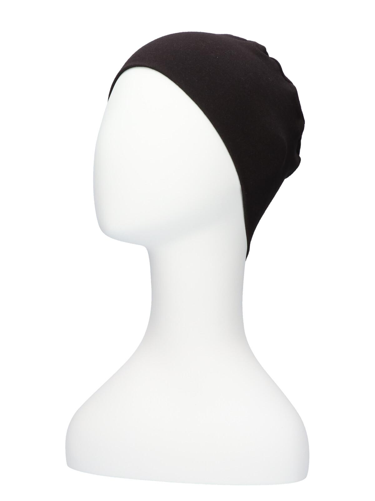 Lee L78 Cotton Comfort® Black