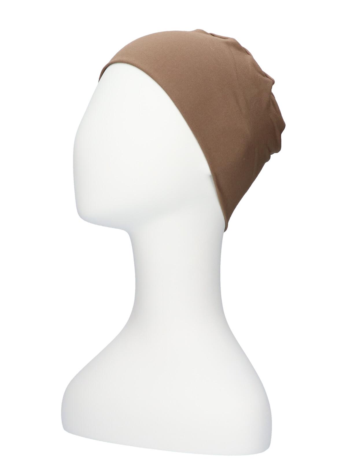 Lee L475 Cotton Comfort® Taupe