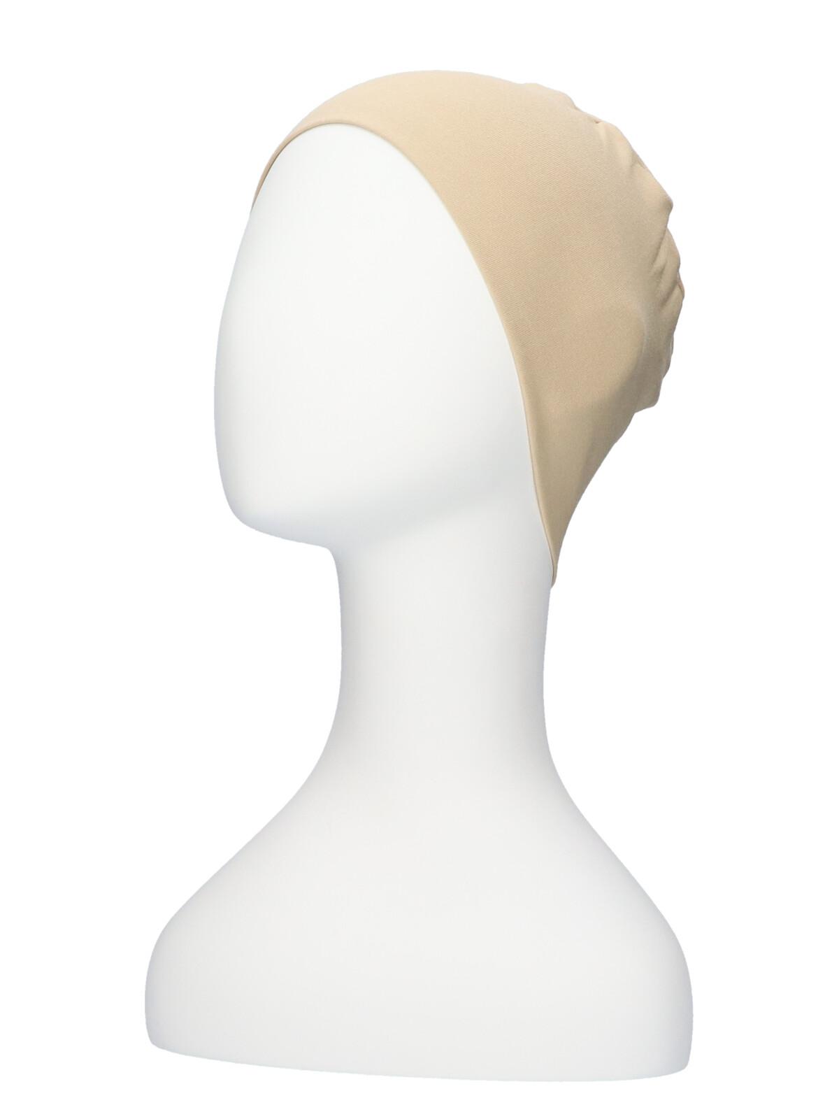 Lee L83 Cotton Comfort® Beige