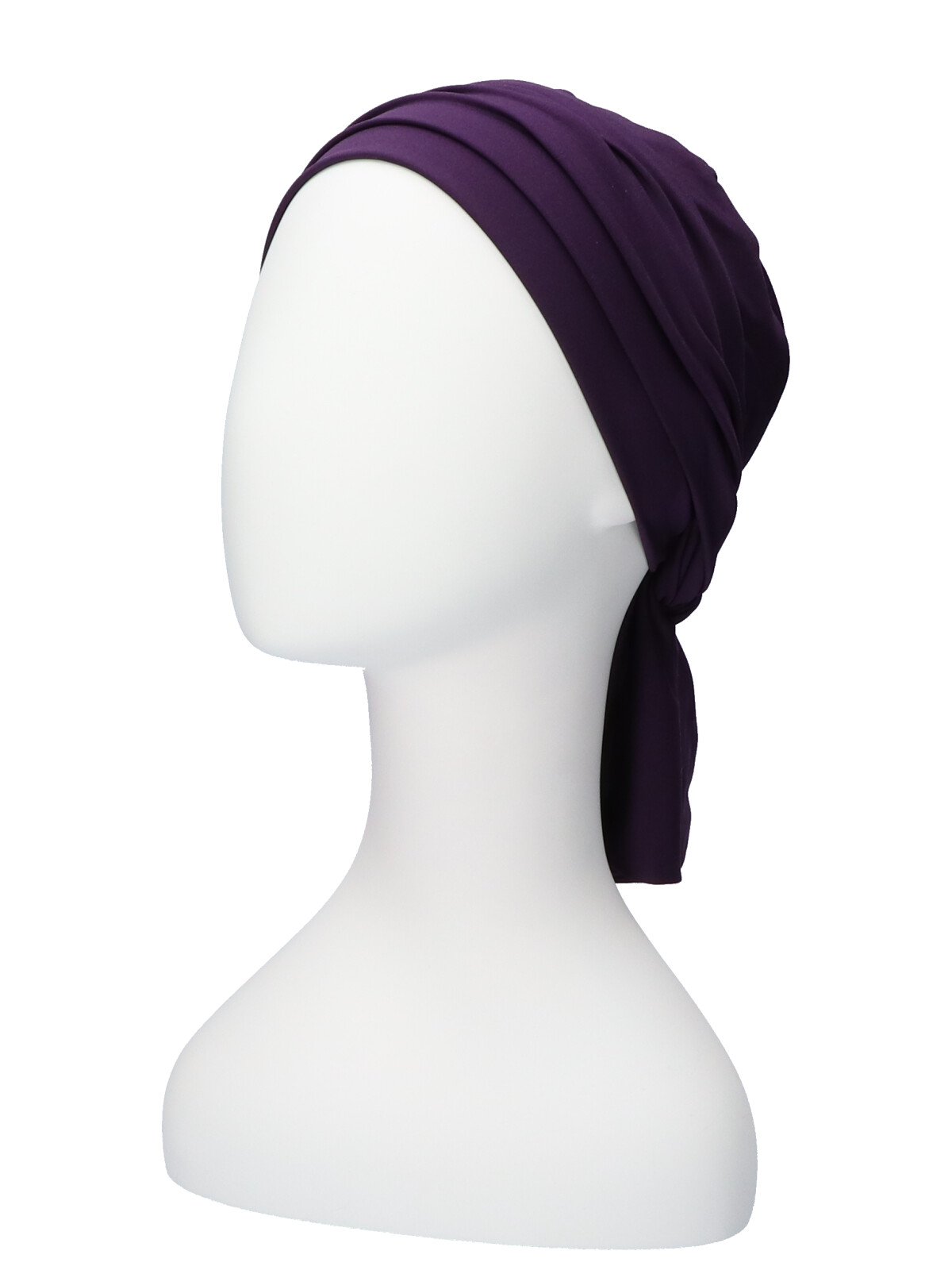 Helene H318 Thermo°Cool™ Violet