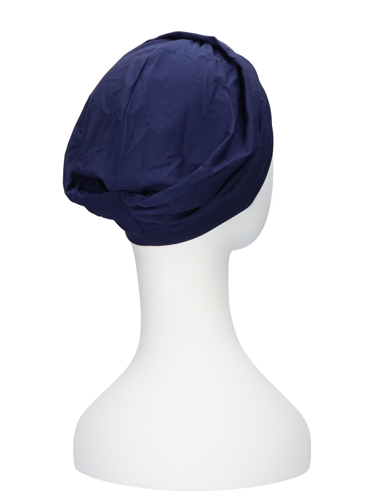 Iris IR630 Blue