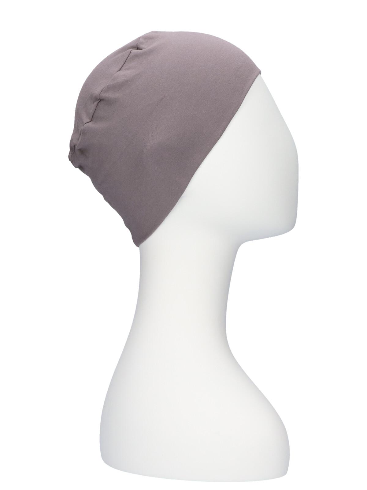 Lee L79 Cotton Comfort® Grey