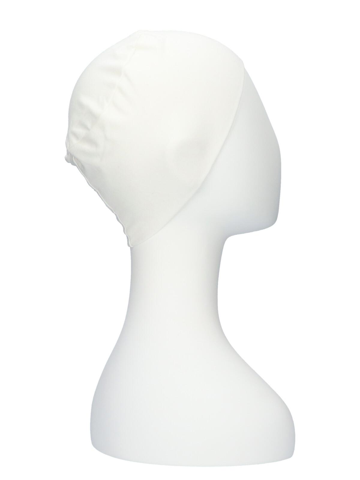 Lee L488 Cotton Comfort® White