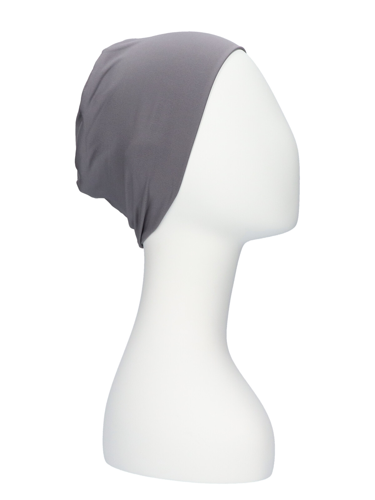Lee L775 Thermo°Cool™ Grey