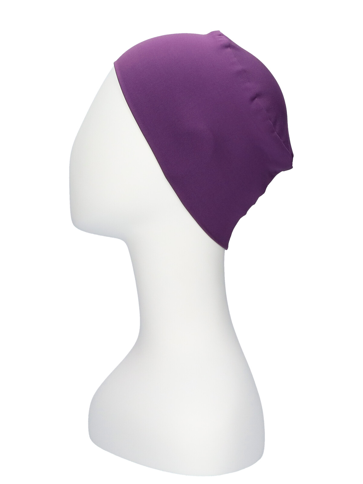 Lee L370 Thermo°Cool™ Purple