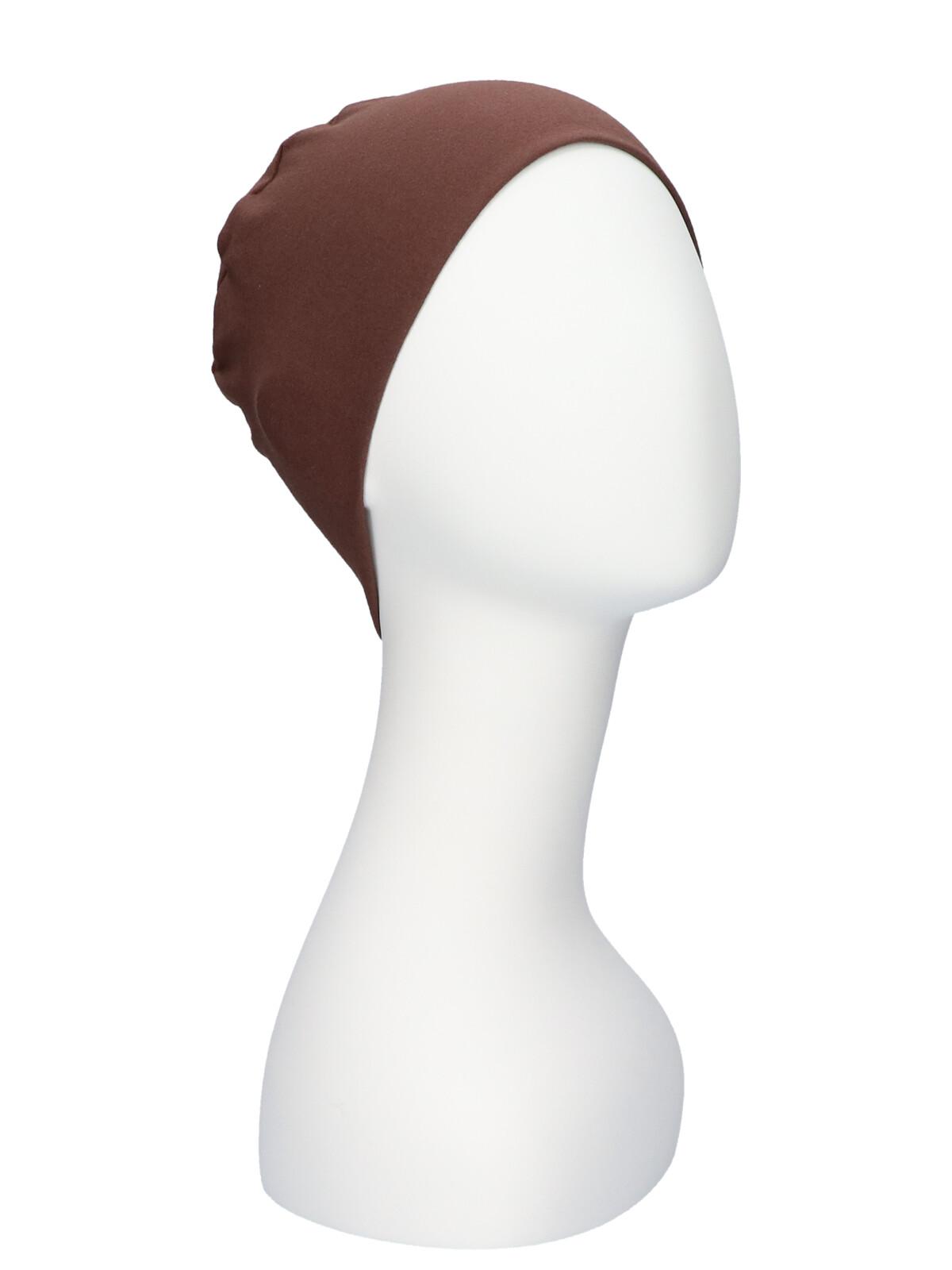 Lee L82 Cotton Comfort® Brown